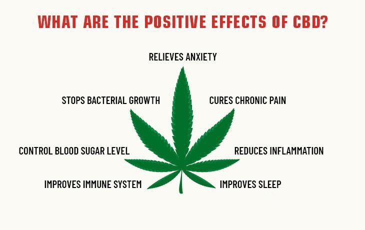 marijuana tulpini care vă ajută să pierdeți în greutate